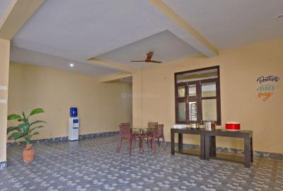Lobby Image of Saral Home Stay in Sector 45