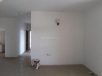 Gallery Cover Image of 2030 Sq.ft 3 BHK Apartment for buy in MU Greater Noida for 7500000