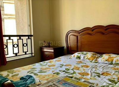 Gallery Cover Image of 1130 Sq.ft 2 BHK Apartment for rent in Thane West for 39500