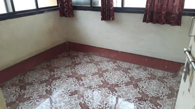 Gallery Cover Image of 650 Sq.ft 1 BHK Apartment for rent in New Panvel East for 13000