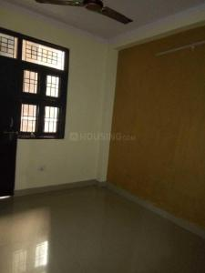 Gallery Cover Image of 200 Sq.ft 1 RK Independent Floor for buy in New Ashok Nagar for 550000