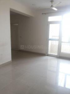 Gallery Cover Image of 1175 Sq.ft 2 BHK Apartment for rent in Noida Extension for 9800