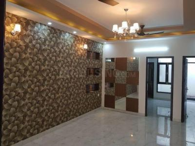 Gallery Cover Image of 1255 Sq.ft 3 BHK Apartment for buy in Shakti Khand for 7012000