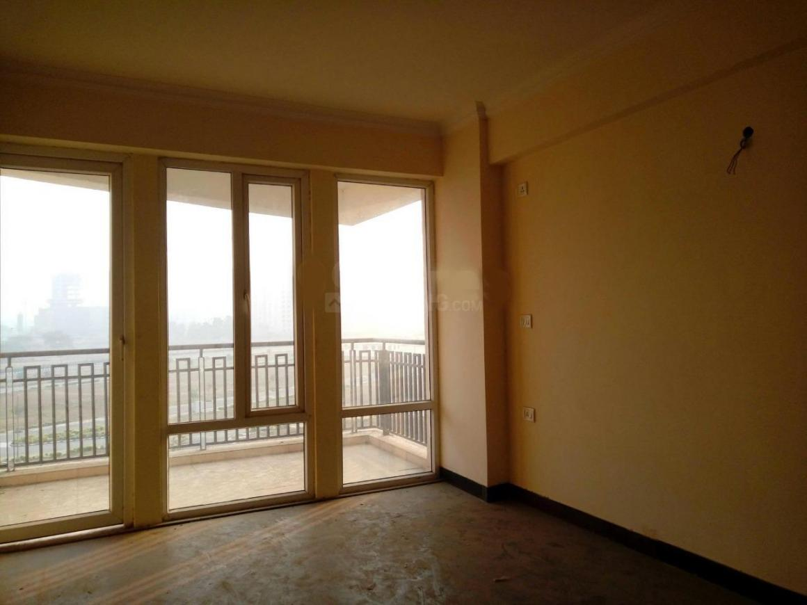 Bedroom Image of 2625 Sq.ft 4 BHK Apartment for rent in Sector 72 for 40000