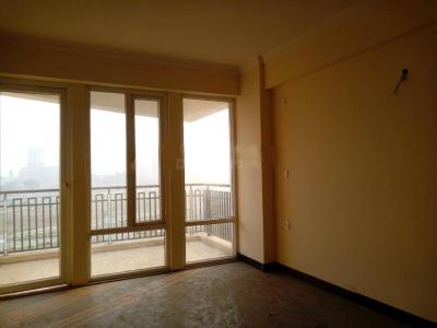 Gallery Cover Image of 2625 Sq.ft 4 BHK Apartment for rent in Sector 72 for 40000
