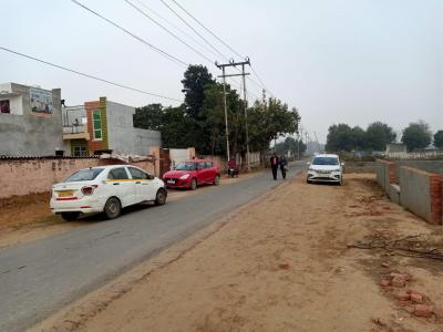 1080 Sq.ft Residential Plot for Sale in Noida Extension, Greater Noida