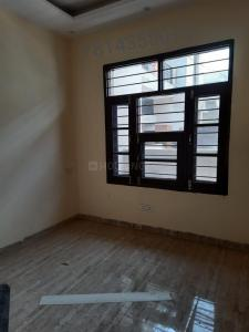 Gallery Cover Image of 765 Sq.ft 2 BHK Independent House for buy in Jagatpura for 3600000