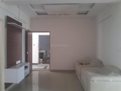 Gallery Cover Image of 1510 Sq.ft 3 BHK Apartment for buy in Whitefield for 5526600