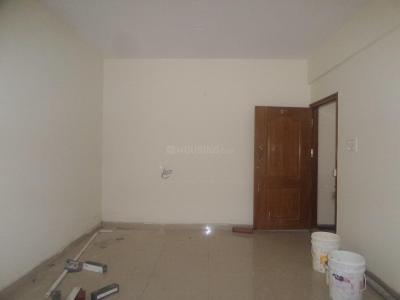 Gallery Cover Image of 1100 Sq.ft 2 BHK Apartment for rent in J P Nagar 7th Phase for 18500