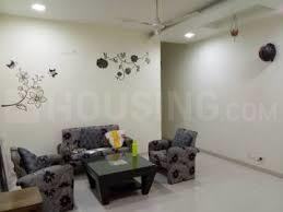 Gallery Cover Image of 2900 Sq.ft 3 BHK Apartment for rent in R. T. Nagar for 44000