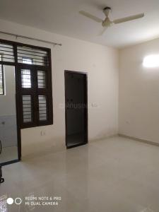 Gallery Cover Image of 710 Sq.ft 2 BHK Independent Floor for buy in Sector 15 for 2900000