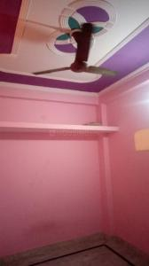 Gallery Cover Image of 600 Sq.ft 2 BHK Independent House for buy in New Ashok Nagar for 4500000