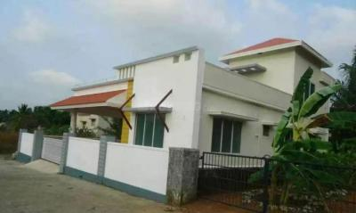 Gallery Cover Image of 2300 Sq.ft 3 BHK Independent House for buy in Bajpe for 6600000