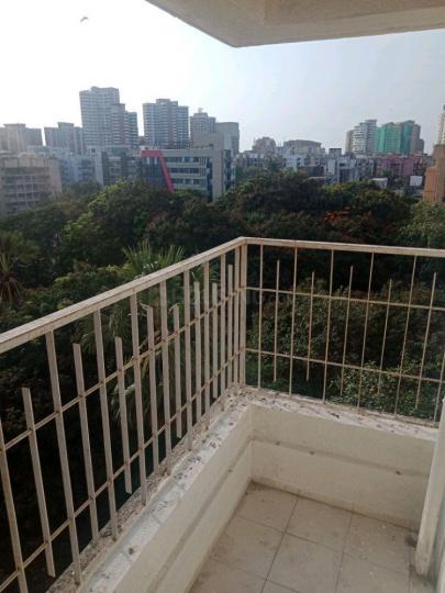 Balcony Image of Devad in Andheri West