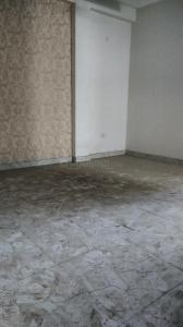 Gallery Cover Image of 1350 Sq.ft 3 BHK Independent Floor for buy in Shakti Khand for 6500000