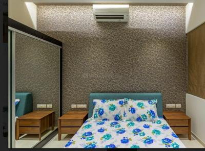 Gallery Cover Image of 1307 Sq.ft 3 BHK Apartment for buy in Karappakam for 8400000