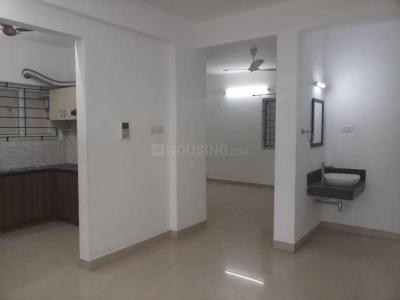 Gallery Cover Image of 1160 Sq.ft 2 BHK Apartment for rent in Manapakkam for 20000