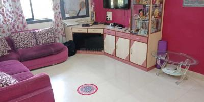 Gallery Cover Image of 1600 Sq.ft 3 BHK Independent House for buy in Defence Colony for 52500000