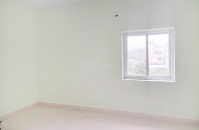 Gallery Cover Image of 800 Sq.ft 2 BHK Independent House for rent in Parappana Agrahara for 13000