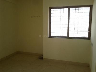 Gallery Cover Image of 1250 Sq.ft 2 BHK Apartment for rent in Wakad for 17000