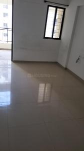 Gallery Cover Image of 875 Sq.ft 2 BHK Apartment for rent in Pashan for 16000