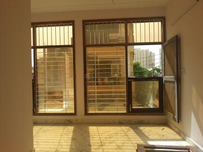 Gallery Cover Image of 800 Sq.ft 2 BHK Independent Floor for buy in Sector 57 for 5200000
