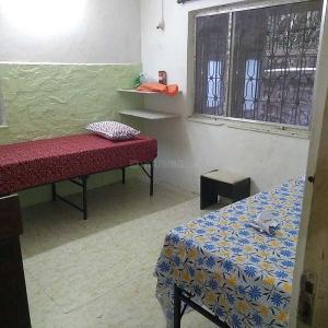 Bedroom Image of PG 4194931 Bhayandar East in Bhayandar East