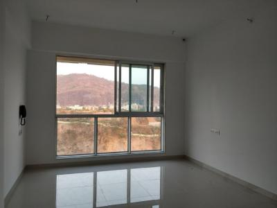 Gallery Cover Image of 1200 Sq.ft 2 BHK Apartment for rent in Powai for 48000
