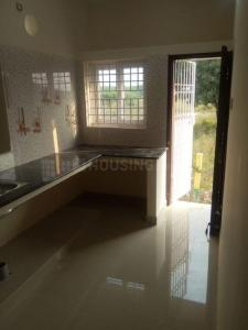 Gallery Cover Image of 537 Sq.ft 1 BHK Independent House for buy in Kovur for 3218000