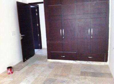 Gallery Cover Image of 2400 Sq.ft 4 BHK Independent Floor for buy in Surya Nagar for 20000000