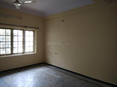 Gallery Cover Image of 1600 Sq.ft 2 BHK Apartment for rent in Yousufguda for 20000