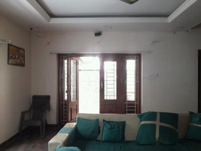 Gallery Cover Image of 5500 Sq.ft 5 BHK Independent House for buy in Nesapakkam for 65000000