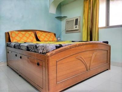 Bedroom Image of C6 21 Sec 6 Belapur in Belapur CBD