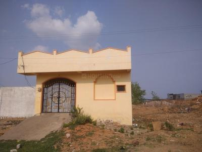 Gallery Cover Image of 765 Sq.ft 1 BHK Independent House for rent in Kurmaguda for 6000
