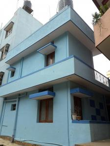 Gallery Cover Image of 690 Sq.ft 3 BHK Independent House for buy in Padmanabhanagar for 5500000
