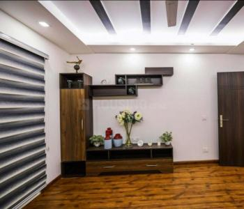 Gallery Cover Image of 1620 Sq.ft 3 BHK Apartment for rent in Sector 71 for 24000