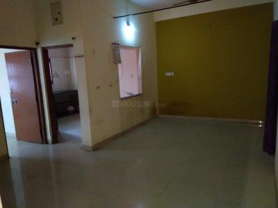 Gallery Cover Image of 1350 Sq.ft 3 BHK Independent House for rent in Bhicholi Mardana for 16000