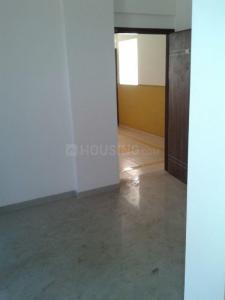 Gallery Cover Image of 670 Sq.ft 1 BHK Apartment for rent in Taloje for 6000