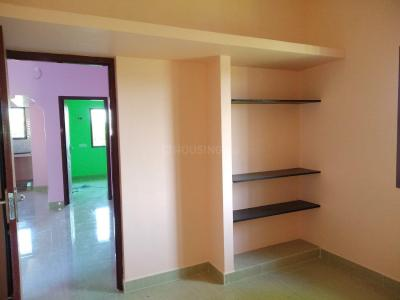 Gallery Cover Image of 750 Sq.ft 1 BHK Independent House for buy in Veppampattu for 1800000