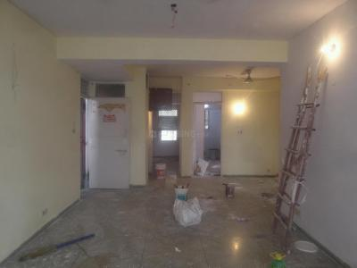 Gallery Cover Image of 1500 Sq.ft 3 BHK Apartment for rent in Dallupura for 24000