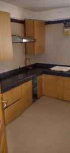 Gallery Cover Image of 4100 Sq.ft 6 BHK Apartment for rent in Sector 31 for 140000
