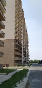 Gallery Cover Image of 1930 Sq.ft 3 BHK Apartment for rent in Manesar for 16000