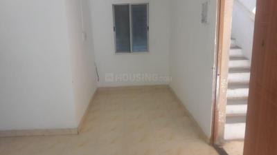 Gallery Cover Image of 930 Sq.ft 1 BHK Apartment for rent in Fursungi for 7000
