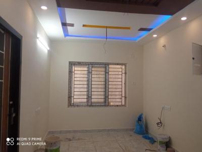 Gallery Cover Image of 850 Sq.ft 2 BHK Independent House for buy in Choolaimedu for 7800000