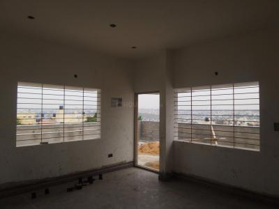 Gallery Cover Image of 1050 Sq.ft 2 BHK Apartment for buy in Nagarbhavi for 7500000