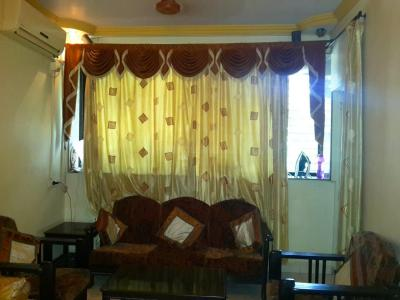 Gallery Cover Image of 1000 Sq.ft 3 BHK Apartment for buy in Mulund East for 20000000