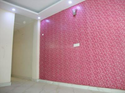 Gallery Cover Image of 850 Sq.ft 3 BHK Apartment for buy in Planner N Maker Homes, Uttam Nagar for 3575000