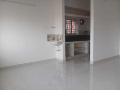Gallery Cover Image of 3000 Sq.ft 3 BHK Apartment for buy in Adyar for 45000000