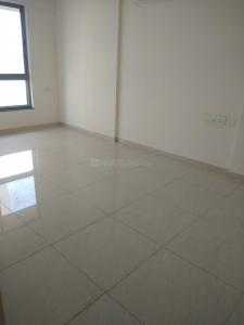 Gallery Cover Image of 1250 Sq.ft 3 BHK Apartment for rent in Pashan for 30000
