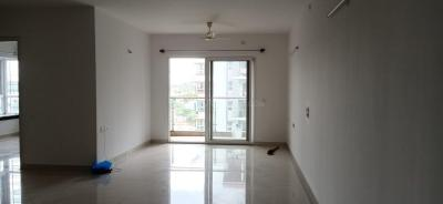Gallery Cover Image of 1700 Sq.ft 3 BHK Apartment for rent in Durga Petals, Kartik Nagar for 34000